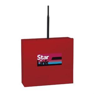 Commercial Sole Path Fire Alarm Communicator