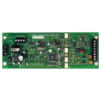 FN-DAC - Digital Alarm Communicator