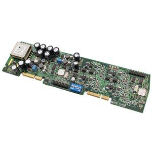 Dual SLC Panel Module-S758
