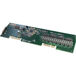 16 Channel I/O Panel Module - S772