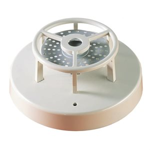DFE-190 - Heat Detector 190 Degree Fixed Temperature (use HSC Series Base)