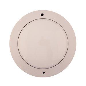 DSC-EA - Heat Detector Rate of Rise