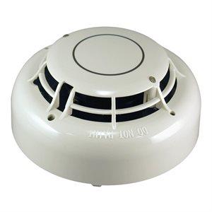 ATJ-EA - Fixed Temp/Rate of Rise Heat Sensor