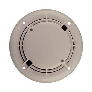 ALN-V - Photoelectric Smoke Sensor
