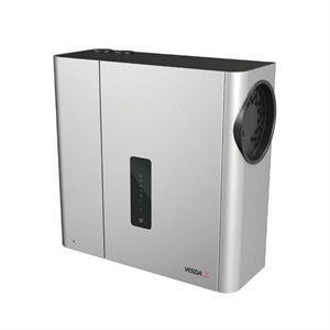 VEA-040-A00 VEA-40 Aspirating Smoke Detector with LEDs