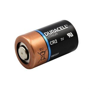 CR2-BL1 3VDC Battery for FPC-5