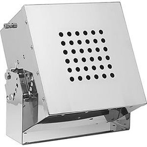 FNX-2000TS FirePro Xtinguish Generator 2000g. Thermal/electrical, stainless steel encl, UL listed