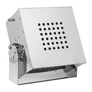 FNX-5700S FirePro Xtinguish Generator 5700g. Electr. activation only. Stainless steel encl.UL listed