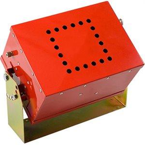 FirePro Xtinguish™ FNX-1200 Aerosol Generator, 1200g
