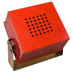 FirePro Xtinguish™ FNX-5700 Aerosol Generator, 5700g