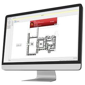 L@ti-View Graphics Application