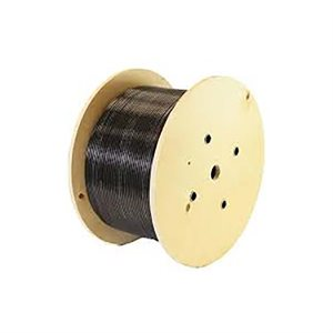 AAN-0100 (100m) Analogue LHD Cable Nylon