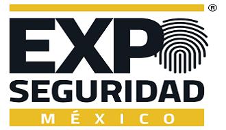 ExpoMexico