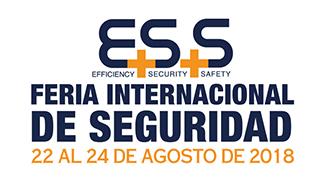 Logo-Vr-Espanol