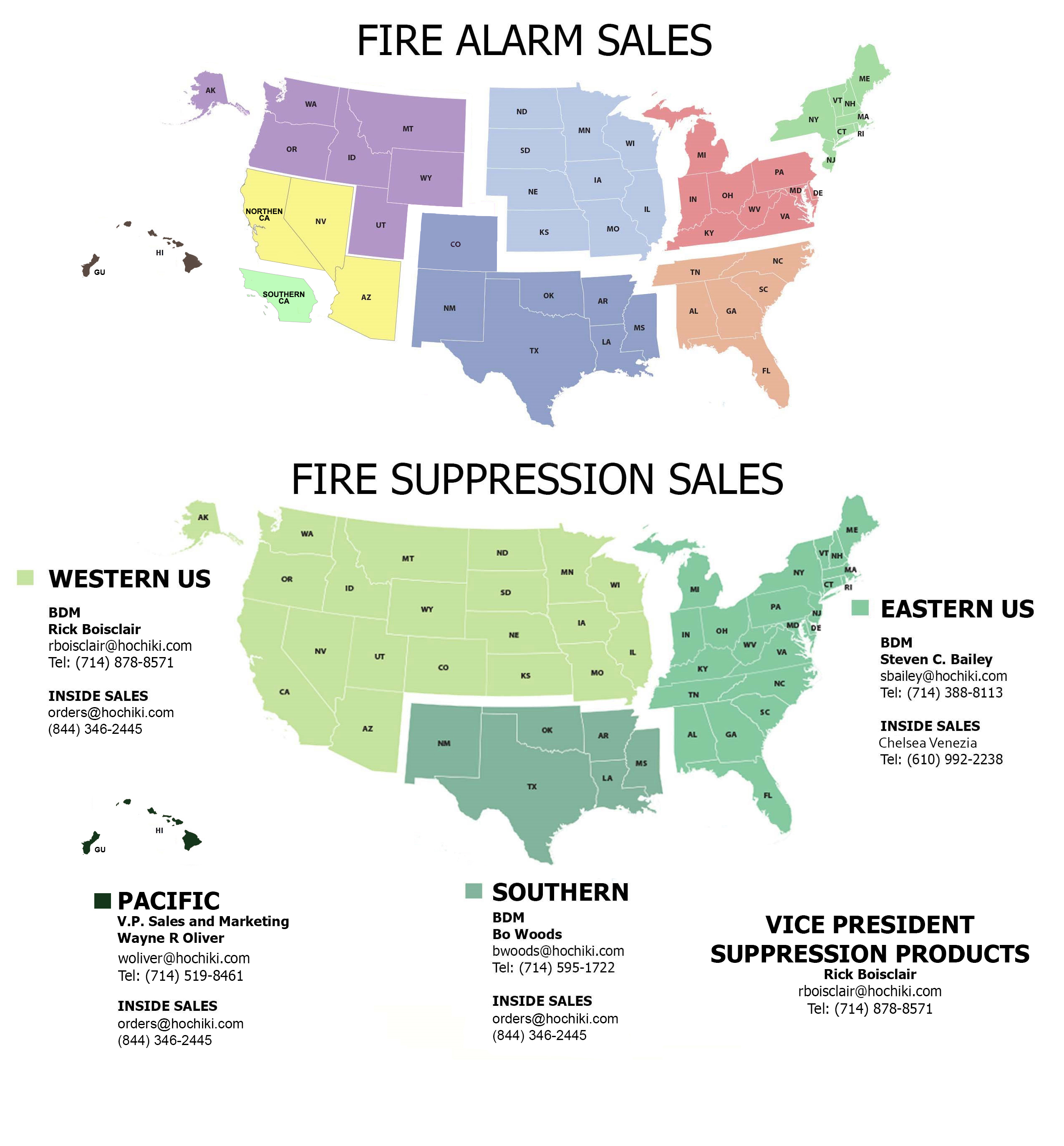 Sales-Territories-Map_12_2018