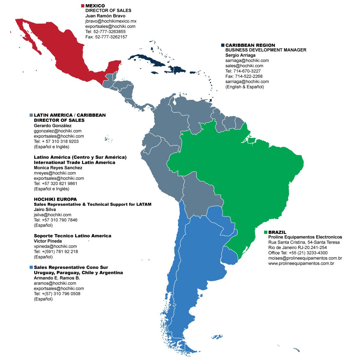 Sales_Territories_Map_2019